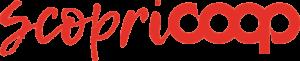 Scopricoop_logo sfondo trasparente