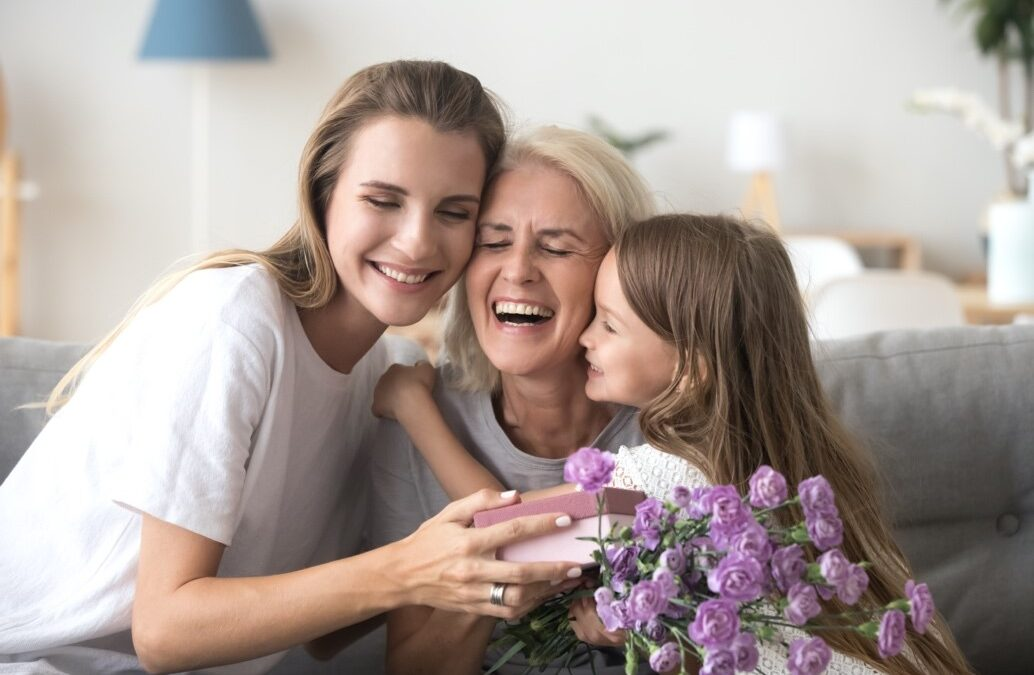 Caregiver Familiari: prendersi cura degli altri, partendo da se stessi