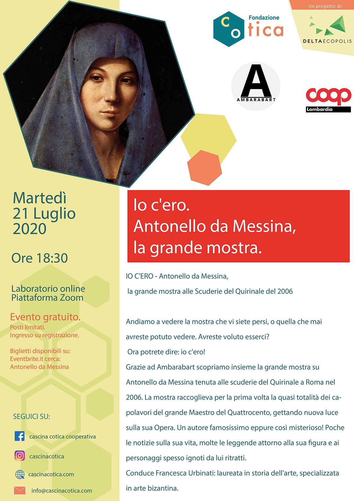 locandina_io-c_ero_antonello_da_messina